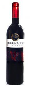 Emperador de Barros