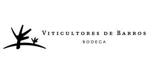 Bodega Almendralejo Viticultores de Barros