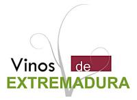 Indicación geográfica protegida vinos de extremadura
