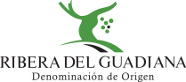 denominación de origen ribera del guadiana