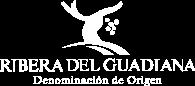 Denominación de Origen Ribera del Guadiana almendralejo