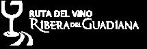 ruta del vino Ribera del Guadiana Almendralejo